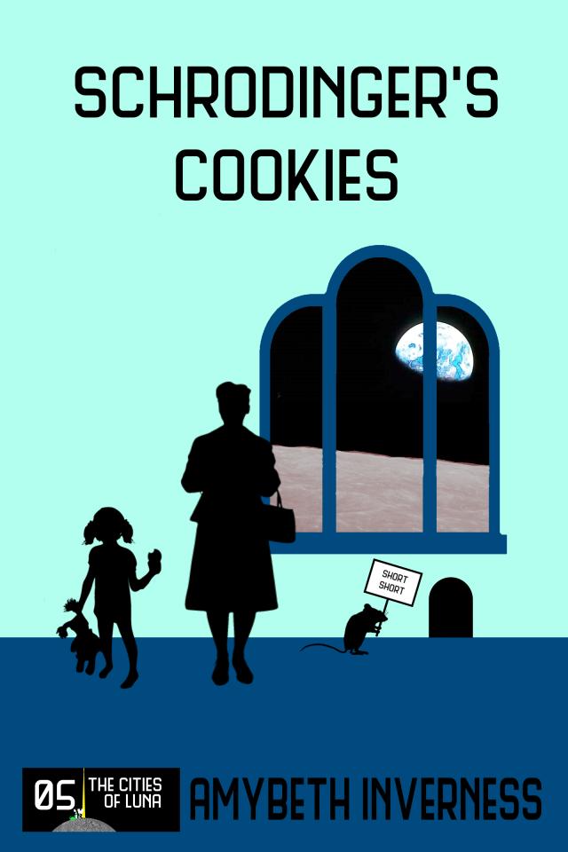 05 Schrodingers Cookies