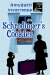Schrodingers Cookies small