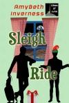 SleighRide