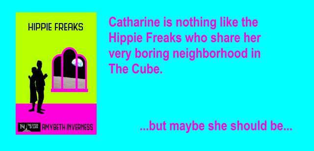 14 Hippie Freaks meme